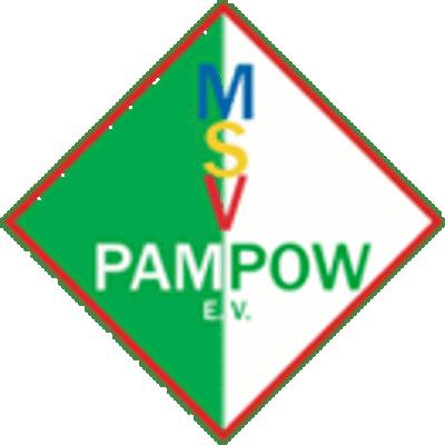 MSV Pampow II